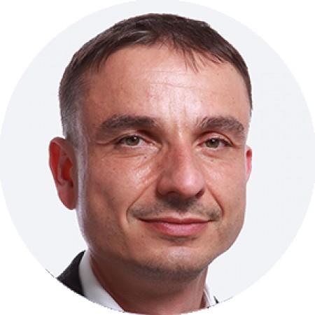 Michal Magušina