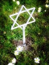 datovania mimo židovského náboženstva 100 zadarmo UK Cougar Zoznamka stránky