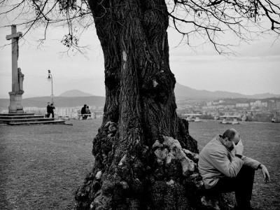 BRATISLAVA - Slovenským záujemcom o prácu v zahraničí hrozí podľa Medzinárodnej organizácie pre migráciu (IOM) aj novodobé otroctvo.