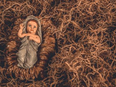 de98e5fbf Vďaka Betlehemu sa rodí láska a je tu nádej | Konzervatívny denník