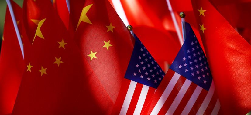 714f59403b Nové americké clá na tovar z Číny by mohli priniesť zatváranie obchodov