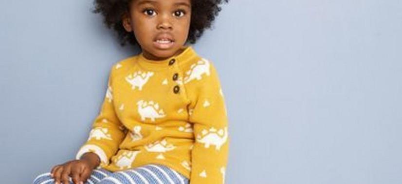 017a65146078 Unisex oblečenie pre deti