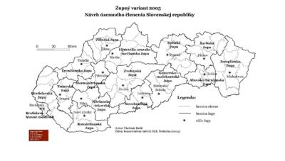 voľby 2016 graf
