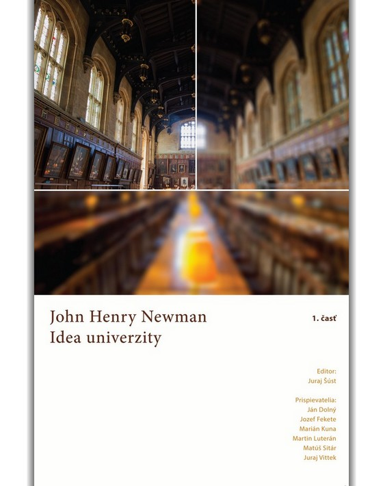 an analysis of the essay the idea of a university Some major ideas and themes from newman's reflections on the university: the discussion of controversial topics from the preface, the idea of a university the idea of a university is to be determined without recourse to the authority of the church.