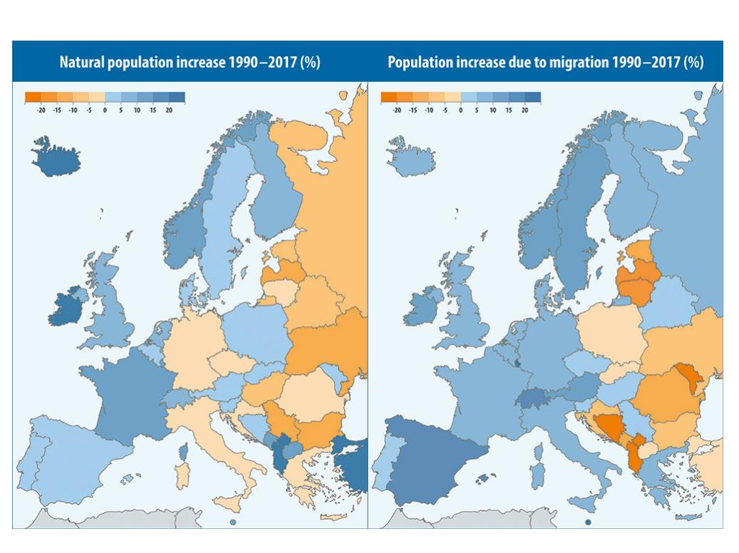 72321cb347 Keď čítate katastrofické prognózy demografov